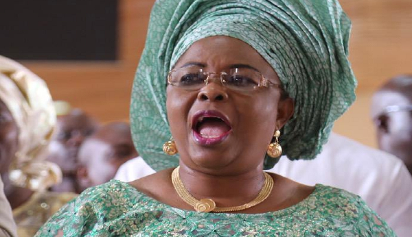 Image result for patience jonathan $15m