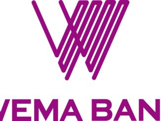 Wema Bank2