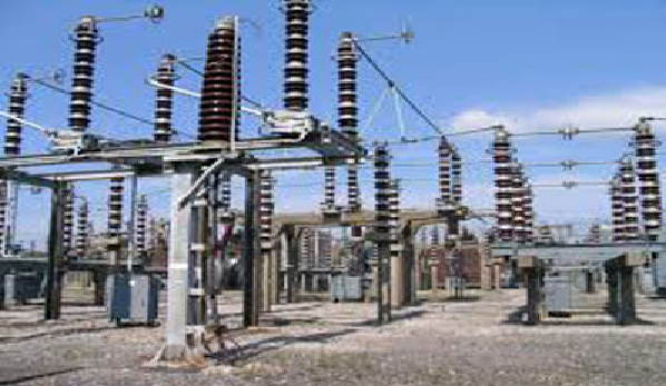 France supports Nigeria power sector