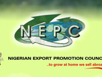 nigeria-unserious-about-non-oil-exports