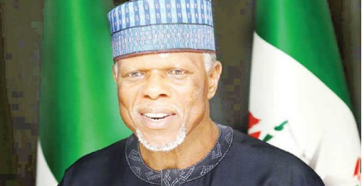 Customs Service Generates Over N49m On E-Auction