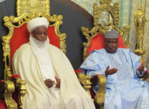 Sokoto State News Today ▷ All News ▷ Read 42 related News ...