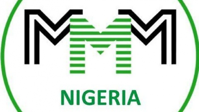 "Image result for ""MMM Is A SCAM!"" – Nigerian Man Allegedly Scammed By MMM Cries Out."