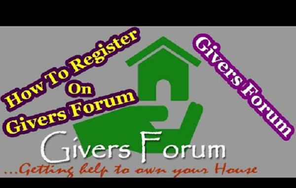 All You Need to Know about Online Money Making Givers Forum [giversforum.net]