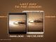 Tecno Phantom 6 Plus Vs Infinix Zero 4 Plus Review, Specs and Price in Nigeria