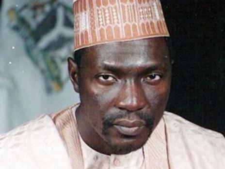 National PDP Chairman, Makarfi escapes death in auto crash