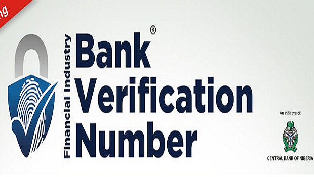 First generation banks to suffer biggest losses over BVN policy