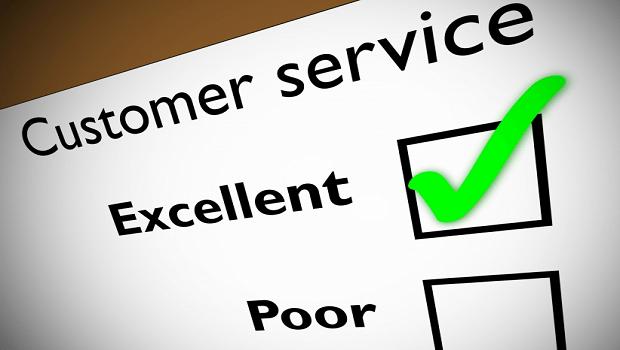 Manhunt Customer Support