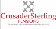 CRUSADER STERLING PENSIONS