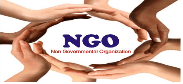 Non Profit Nature Organizations