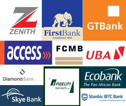 Why banks avoid funding start-up businesses