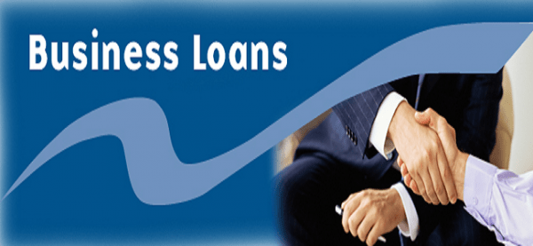 STANBIC IBTC BUSINESS LOAN