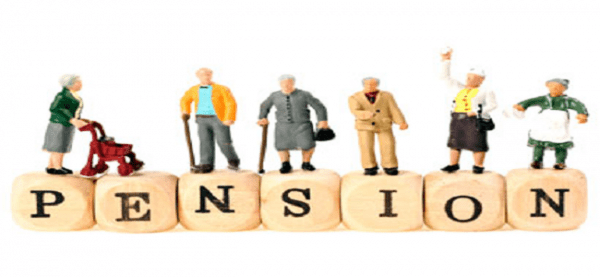 LIST OF LICESNSED PENSION ADMINISTRATORS IN NIGERIA ...