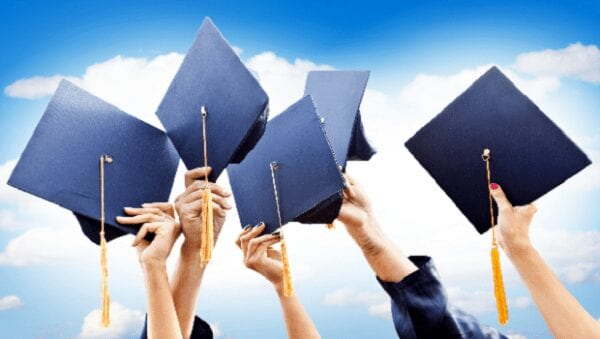 Entrepreneur calls for Private sector investment in education sector