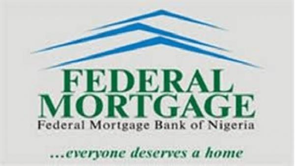 FEDERAL MORTGAGE BANK