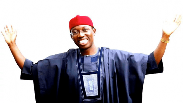 Okowa: Keeping Faith With Electoral Promises