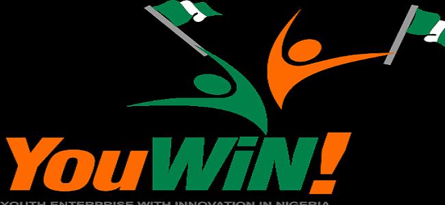 Buhari pays YouWin awardees N11bn