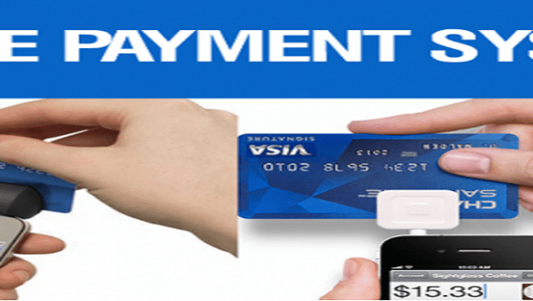 CBN extols E-payment systems, says it promotes efficiency in resource allocation