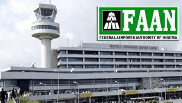 ICPC Recovers 17 Vehicles from Ex-FAAN Officials