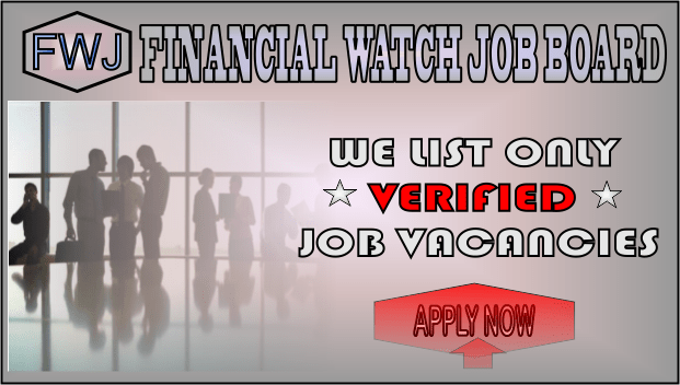 APPLY FOR NIGERIAN JOBS 2016