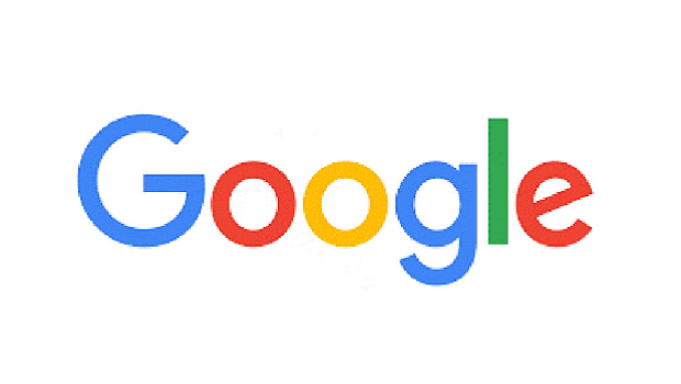 Google launches Impact Challenge for Nigerians, commits $2m