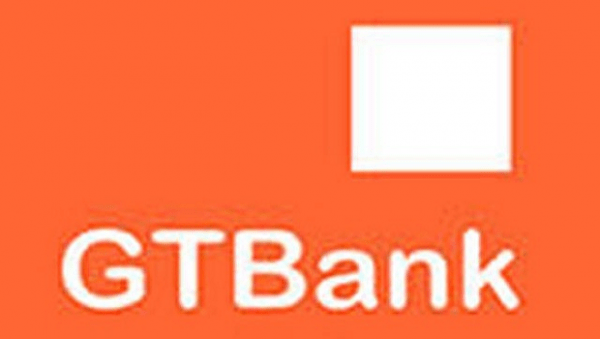 Guaranty Trust Bank (GTBank) Internship Programme 2018 – apply here
