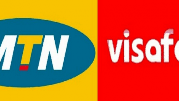 MTN makes case for release of Visafone 800MHz
