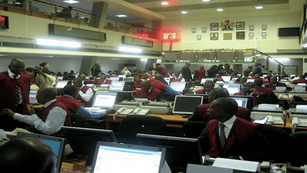 NSE: dependence on foreign investors worries experts