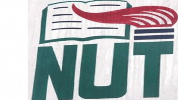 No salaries, now work: NUT tells state governors
