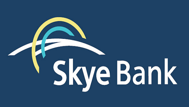 SKY BANK