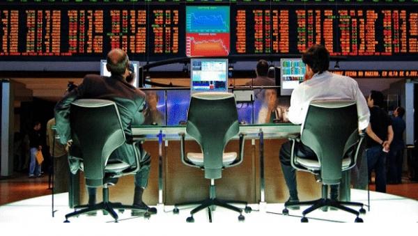 STOCK MARKET3