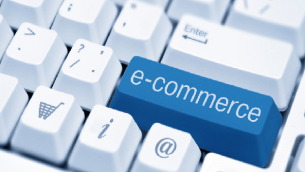 boom for ecommerce sector