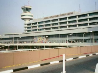 """FG Requires N25billion to Fence 22 Airports"" – FAAN"