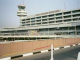 """""""FG Requires N25billion to Fence 22 Airports"""" – FAAN 1"""