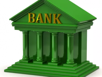 Banks Boost Economy with Loans