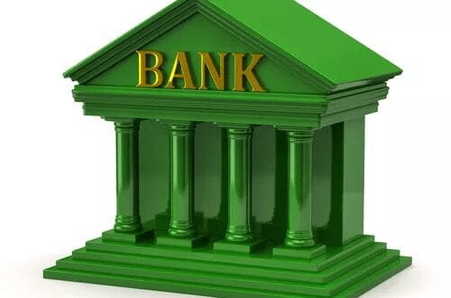 Current List of Banks in for Ghana 2018