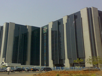 CBN unexpectedly hikes rates 1
