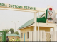 Nigeria customs recruitment news: See Top trending latest updates here