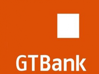 Guaranty Trust Bank (GTB) 2019 OND Internship Programme