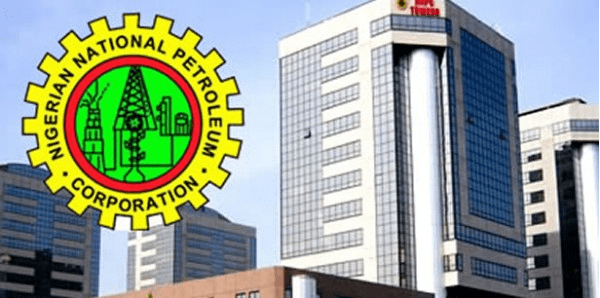 IPMAN Blames Incessant Fuel Scarcity On NNPC Saboteurs