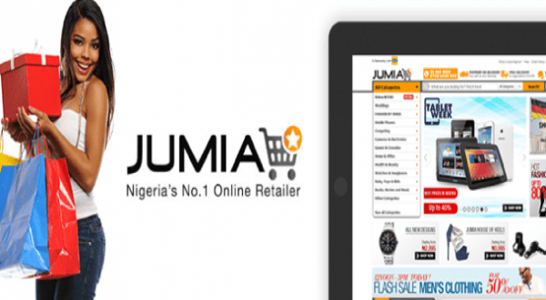 Jumia begins dialogue on affiliate marketing prospects