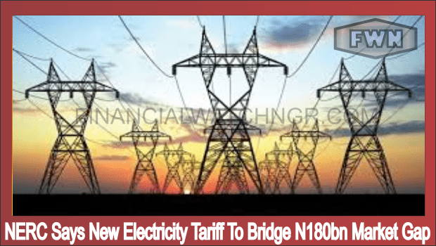 New Electricity Tariff By Nerc