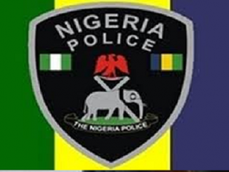 Nigeria Police Recruitment 2016