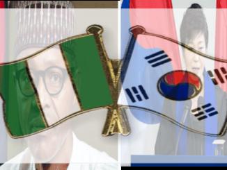 South Korea to establish Cultural Creation Convergence Belt in Nigeria