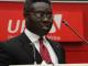 UBA plc growth in profitability
