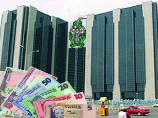 'TSA Will Improve Nigeria's Economy'