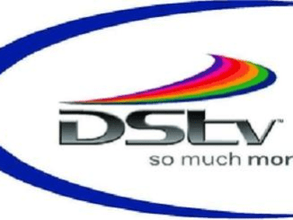 Complete Dstv Customer Care Contact number & Self Service