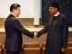 2bn Chinese loan Will plunge Nigeria into more indebtedness