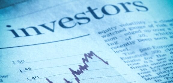 51 Foreign Investors Exit Equities Bond Markets Over Unfavorable Policies