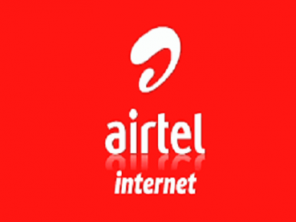 Airtel Waxes Stronger unveils Innovative SmartSpeedoo